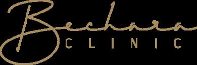 Bechara clinic